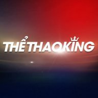 thethaoking